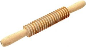 Pici rolling pin